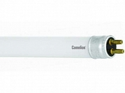 Camelion  FT4 6W/54 DAY LIGHT 6500K (Люм. лампа 6 Ватт, L=220,4 mm)